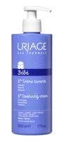 Uriage Bébé 1ère Crème - Crème Lavante 500ml à GUJAN-MESTRAS