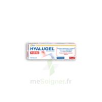 Hyalugel Forte Gel Buccal T/8ml à GUJAN-MESTRAS