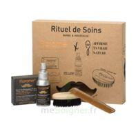 Florame Rituel de Soins Barbe & Moustache Coffret 2020 à GUJAN-MESTRAS