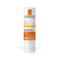 Anthelios Xl Spf50+ Stick Lèvres 4,7ml à GUJAN-MESTRAS