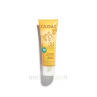 Caudalie Crème Solaire Visage Anti-rides Spf30 50ml à GUJAN-MESTRAS